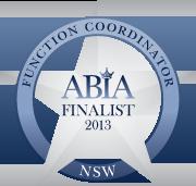 ABIA_Web_Finalist_FunctionCoordinator13